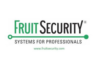 Fruit Security