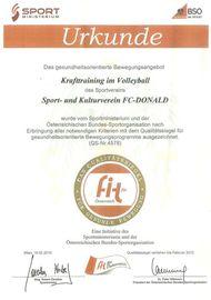 Fit-Urkunde-2