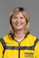 Ingrid-Neffe2
