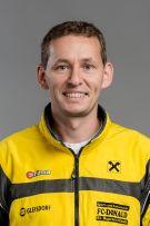 Heinz-Koeck-SL